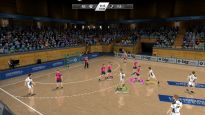 Handball Challenge 14 - Screenshots - Bild 3