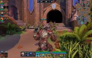 Orcs Must Die! Unchained - Screenshots - Bild 7