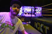 WrestleMania XXX - Screenshots - Bild 1