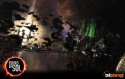 Exodus of Sol - Screenshots - Bild 2