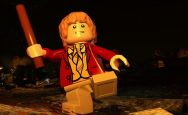 LEGO Der Hobbit - Screenshots - Bild 2