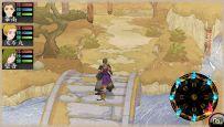Oreshika: Tainted Bloodlines - Screenshots - Bild 17