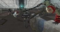 Freedom Wars - Screenshots - Bild 12