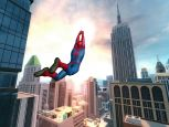 The Amazing Spider-Man 2 - Screenshots - Bild 10