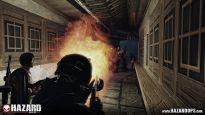 Hazard Ops - Screenshots - Bild 20