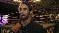 WrestleMania XXX - Screenshots - Bild 25
