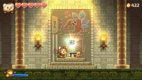 Flying Hamster II: Knight of the Golden Seed - Screenshots - Bild 25