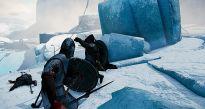 War of the Vikings - Screenshots - Bild 8