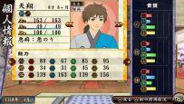 Oreshika: Tainted Bloodlines - Screenshots - Bild 28