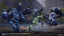 Disney Infinity 2.0: Marvel Super Heroes - Screenshots - Bild 10