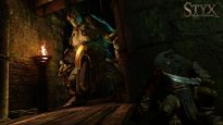 Styx: Master of Shadows - Screenshots - Bild 1