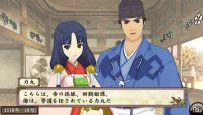 Oreshika: Tainted Bloodlines - Screenshots - Bild 27