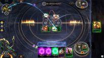 HEX: Shards of Fate - Screenshots - Bild 6