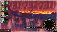 Oreshika: Tainted Bloodlines - Screenshots - Bild 20