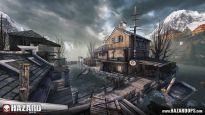 Hazard Ops - Screenshots - Bild 22