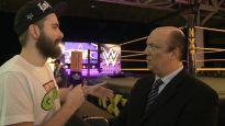 WrestleMania XXX - Screenshots - Bild 19