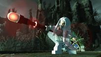 LEGO Der Hobbit - Screenshots - Bild 7