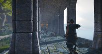 War of the Vikings - Screenshots - Bild 1