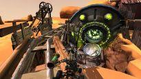Guns and Robots - Screenshots - Bild 17