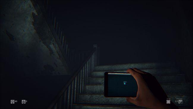 Daylight - Screenshots - Bild 1