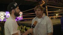 WrestleMania XXX - Screenshots - Bild 16