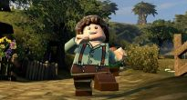 LEGO Der Hobbit - Screenshots - Bild 5