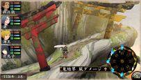 Oreshika: Tainted Bloodlines - Screenshots - Bild 19