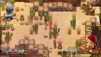 Dragon Fin Soup - Screenshots - Bild 12