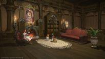 Final Fantasy XIV: A Realm Reborn - Screenshots - Bild 10