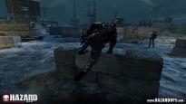 Hazard Ops - Screenshots - Bild 15