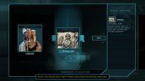 Moebius: Empire Rising - Screenshots - Bild 15