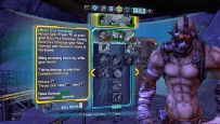 Borderlands 2 - Screenshots - Bild 3