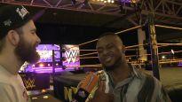 WrestleMania XXX - Screenshots - Bild 15