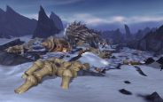 World of WarCraft: Warlords of Draenor - Screenshots - Bild 5