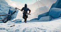 War of the Vikings - Screenshots - Bild 7