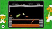 NES Remix 2 - Screenshots - Bild 2