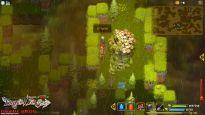Dragon Fin Soup - Screenshots - Bild 28