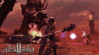 Archlord II - Screenshots - Bild 1