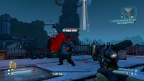 Borderlands 2 - Screenshots - Bild 4