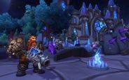 World of WarCraft: Warlords of Draenor - Screenshots - Bild 29