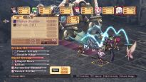 Agarest: Generations of War Zero - Screenshots - Bild 5