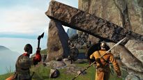 War of the Vikings - Screenshots - Bild 14