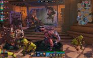 Orcs Must Die! Unchained - Screenshots - Bild 6