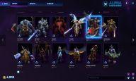 Heroes of the Storm - Screenshots - Bild 11