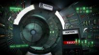ADR1FT - Screenshots - Bild 5