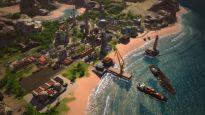 Tropico 5 - Screenshots - Bild 9