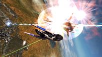 Star Trek Online - Season 9: A New Accord - Screenshots - Bild 1