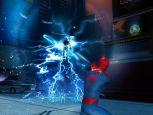 The Amazing Spider-Man 2 - Screenshots - Bild 9