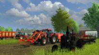 Landwirtschafts-Simulator 2013 2. Offizielles Add-On - Screenshots - Bild 4