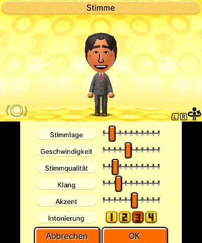 Tomodachi Life - Screenshots - Bild 33